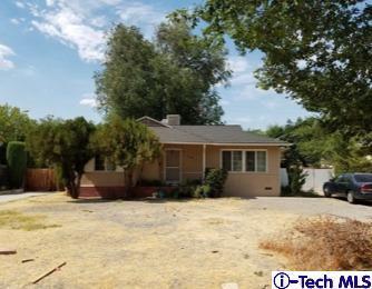 1409 W Ivyton Street, Lancaster, CA 93534 (#318003941) :: Lydia Gable Realty Group