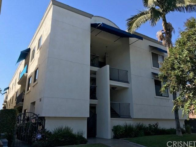 285 S Sierra Madre Boulevard L, Pasadena, CA 91107 (#SR18254657) :: Paris and Connor MacIvor