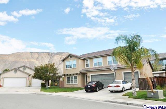 1743 Tustin Court, San Jacinto, CA 92583 (#318004271) :: Desti & Michele of RE/MAX Gold Coast