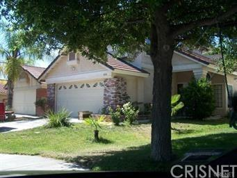4036 Cottonwood Grove Trails, Calabasas, CA 91301 (#SR18260146) :: Lydia Gable Realty Group