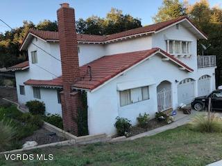 5712 Fairview Place, Agoura Hills, CA 91301 (#218014055) :: Lydia Gable Realty Group