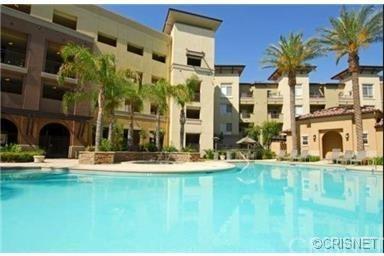 24545 Town Center Drive #5104, Valencia, CA 91355 (#SR18289270) :: Paris and Connor MacIvor