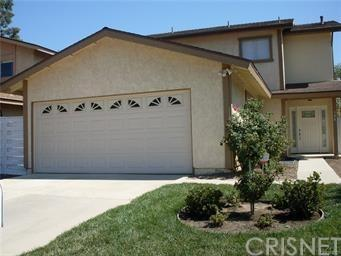748 Masterson Drive, Thousand Oaks, CA 91360 (#SR18289559) :: Lydia Gable Realty Group