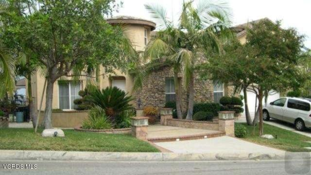 2839 Mountain Ridge Road, West Covina, CA 91791 (#218015022) :: Paris and Connor MacIvor