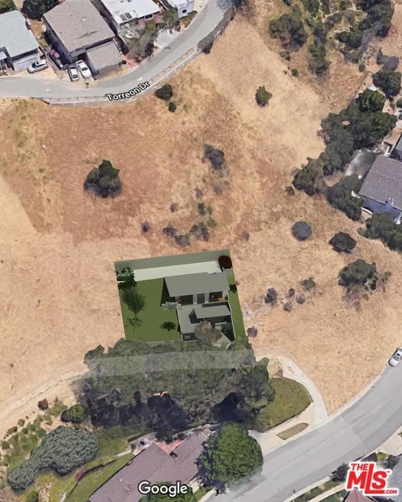 4320 San Blas Avenue, Woodland Hills, CA 91364 (#18415382) :: Golden Palm Properties