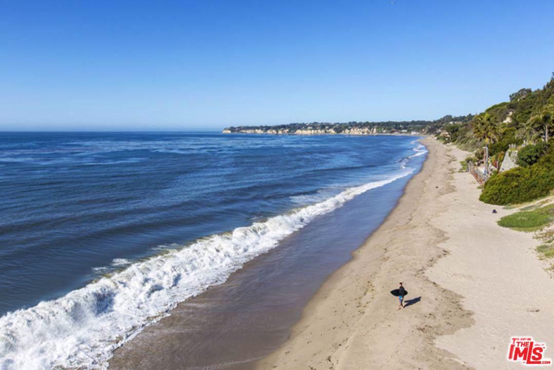 27368 Escondido Beach Rd - Photo 1