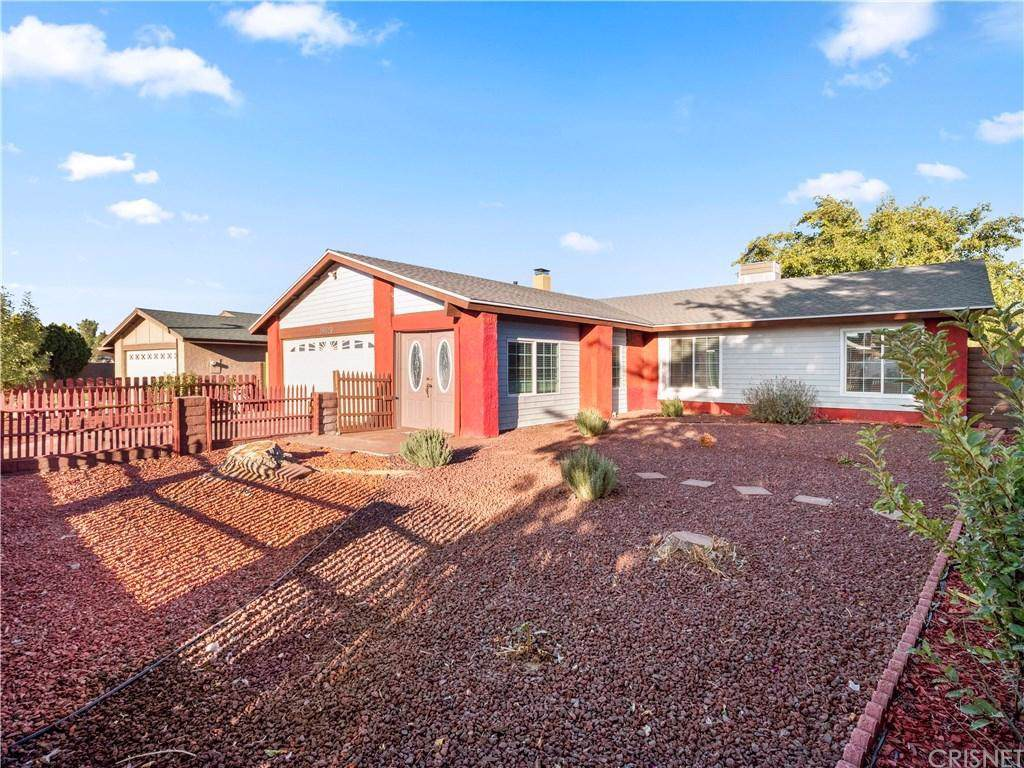 39340 Willowvale Road - Photo 1