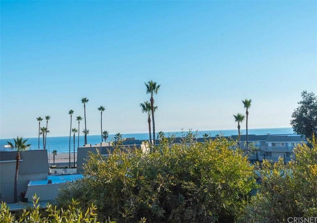 255 Ventura Road - Photo 1