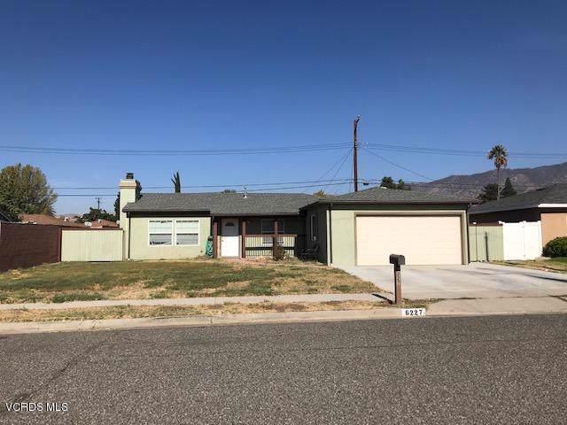 6227 Marsha Avenue, Simi Valley, CA 93063 (#219013664) :: Lydia Gable Realty Group