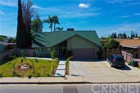 4205 Marella Way, Bakersfield, CA 93309 (#SR19264526) :: The Suarez Team