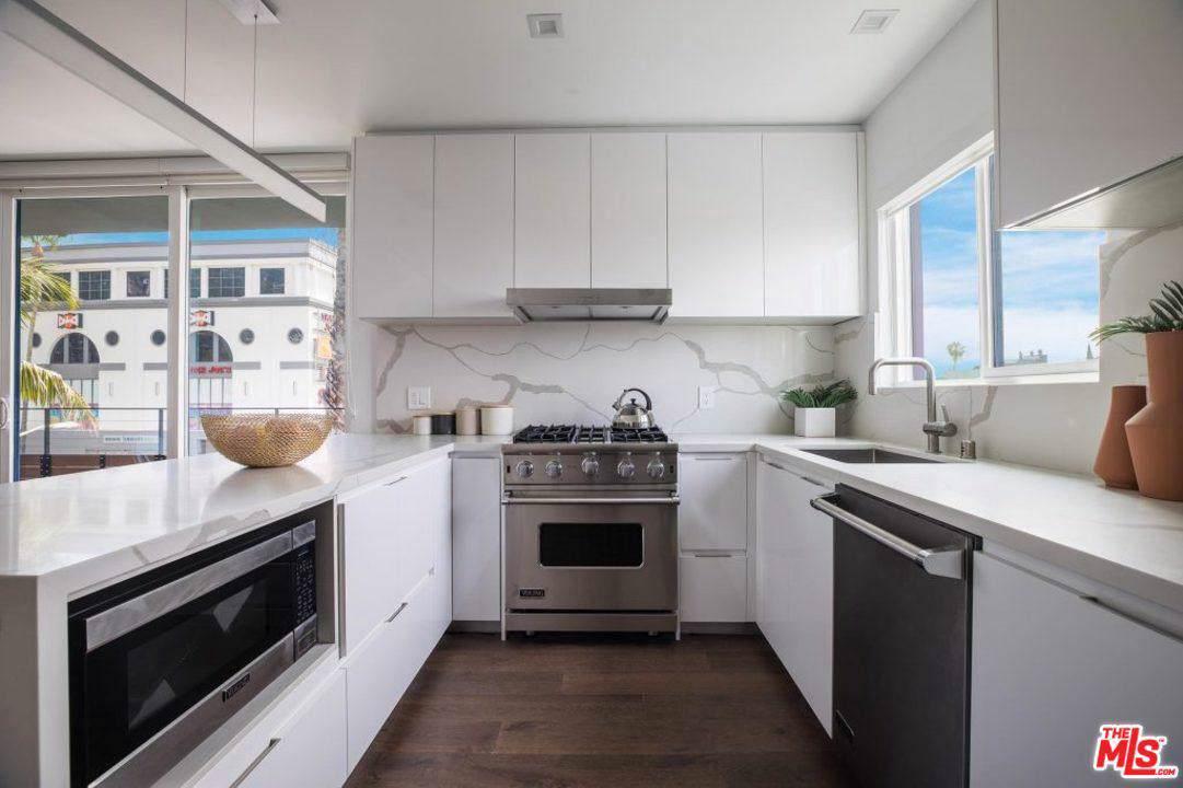 1425 Crescent Heights Blvd - Photo 1