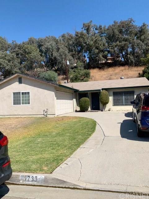 1733 E Autumn Drive, West Covina, CA 91791 (#SR19271232) :: Randy Plaice and Associates