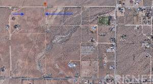 1 Papago Road, Apple Valley, CA 92307 (#SR19272781) :: The Pratt Group