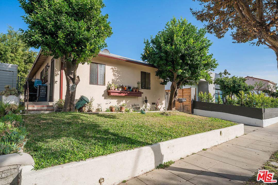 4165 Garden Avenue - Photo 1