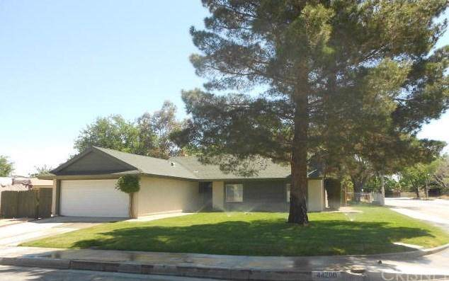 44200 Gingham Avenue, Lancaster, CA 93535 (#SR19276673) :: The Parsons Team