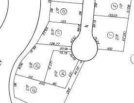 14912 Geneva Court, Pine Mountain Club, CA  (#SR19280704) :: TruLine Realty