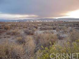 0 Pansey, Phelan, CA  (#SR19284417) :: Randy Plaice and Associates