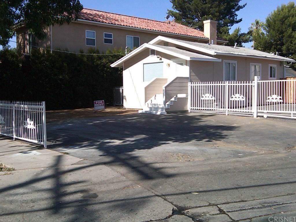 5445 Amigo Avenue - Photo 1