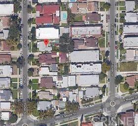 520 Porter Street, Glendale, CA 91205 (#SR20007638) :: The Suarez Team