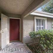 206 Estrellita Lane, Oak Park, CA 91377 (#220000537) :: Lydia Gable Realty Group