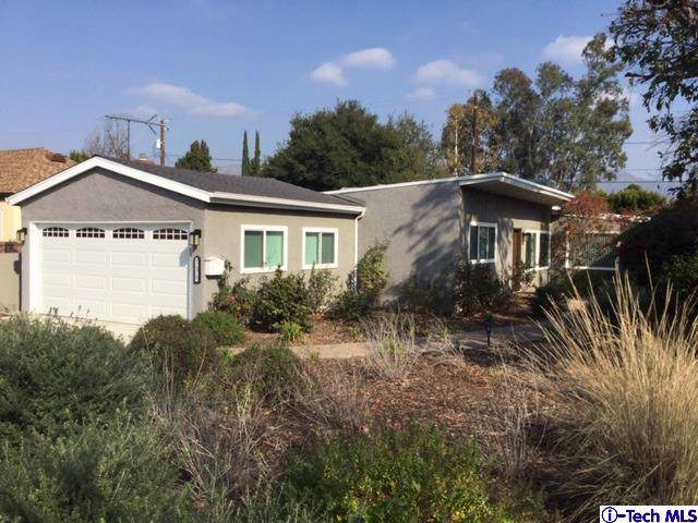736 N Myers Street, Burbank, CA 91506 (#320000142) :: Pacific Playa Realty