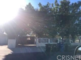 10809 Haddon Avenue, Pacoima, CA 91331 (#SR20015312) :: The Suarez Team