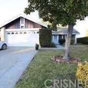23109 Magnolia Glen Drive, Valencia, CA 91354 (#SR20016700) :: Randy Plaice and Associates