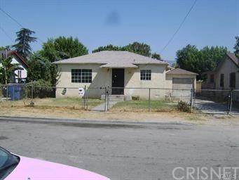 958 Home Avenue, San Bernardino (City), CA 92411 (#SR20033557) :: TruLine Realty