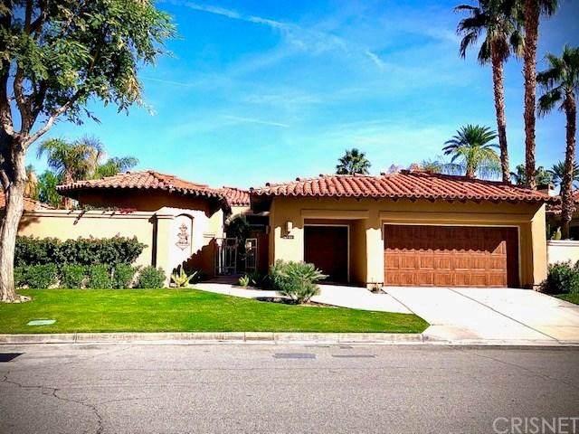 79890 Tangelo, La Quinta, CA 92253 (#SR20039956) :: Randy Plaice and Associates