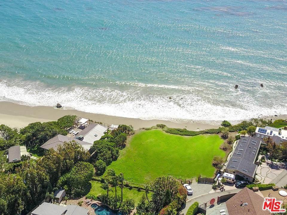 33008 Pacific Coast Hwy - Photo 1