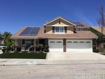 27103 Candington Court, Valencia, CA 91354 (#SR20043755) :: Lydia Gable Realty Group