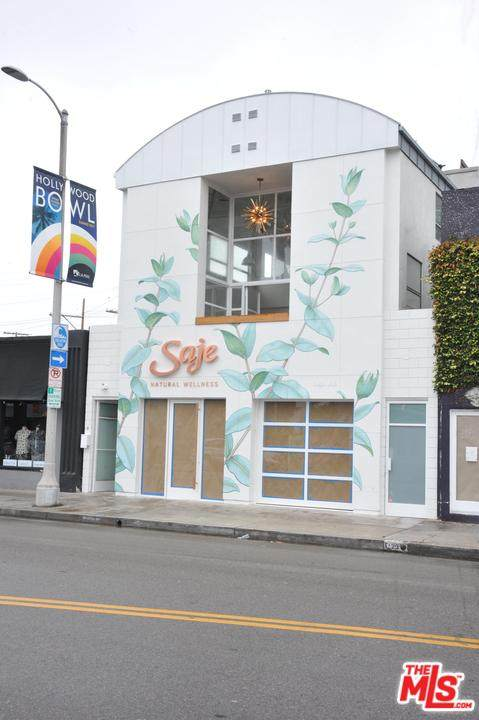 1421 Abbot Kinney - Photo 1
