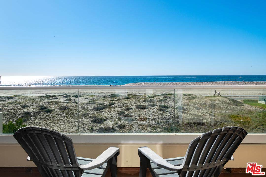 7301 Vista Del Mar - Photo 1
