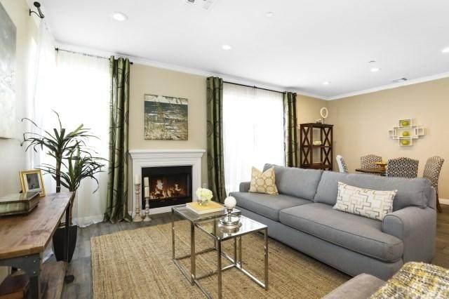 8537 Boeckman Avenue, North Hills, CA 91343 (#SR20052622) :: Lydia Gable Realty Group