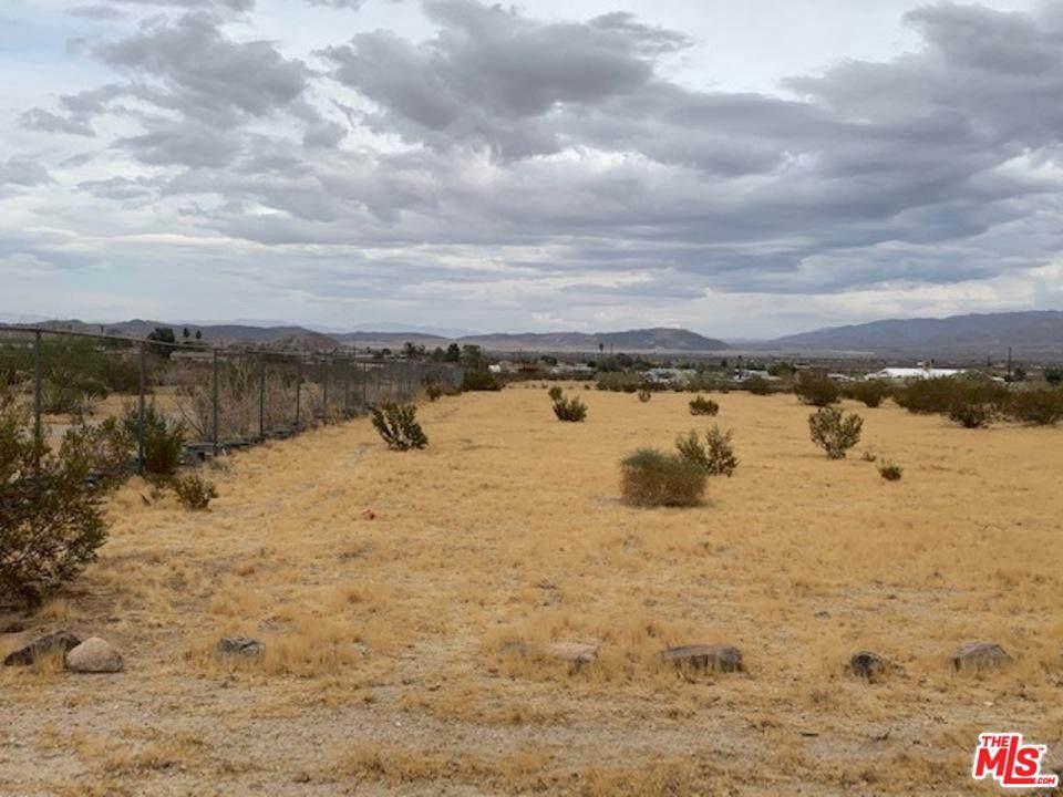 61516 El Coyote Ave - Photo 1
