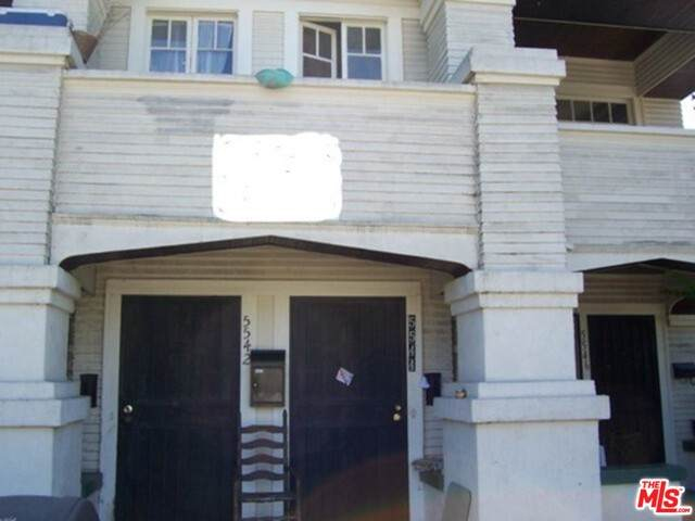 5540 Lexington Ave - Photo 1