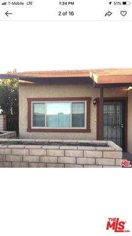 10704 Lee Ave, Adelanto, CA 92301 (MLS #19-479972) :: Zwemmer Realty Group