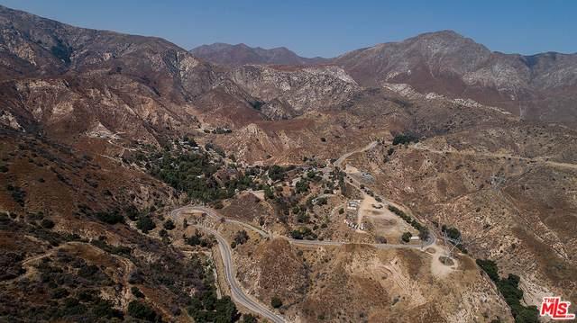 14831 Little Tujunga Canyon Rd - Photo 1