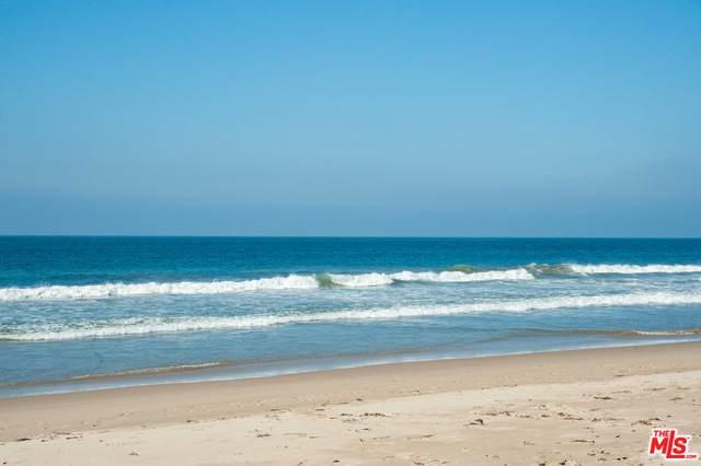 30728 Pacific Coast Highway - Photo 1