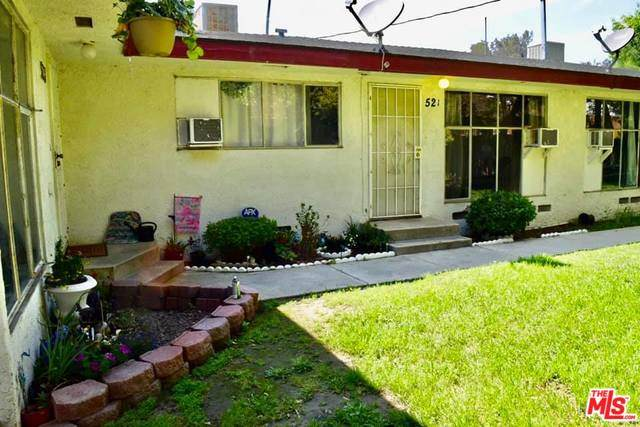 517 E Acacia Ave, Hemet, CA 92543 (#19-531736) :: Randy Plaice and Associates