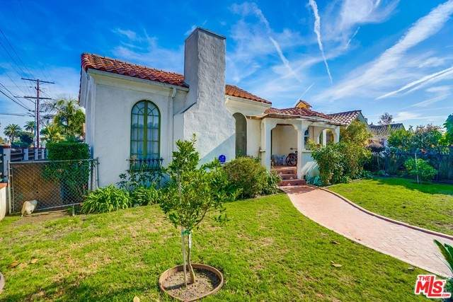 3002 Farmdale Ave, Los Angeles, CA 90016 (#19-536846) :: Lydia Gable Realty Group