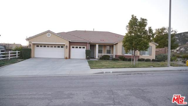 13511 Somergate Dr, Moreno Valley, CA 92555 (#20-553756) :: Randy Plaice and Associates