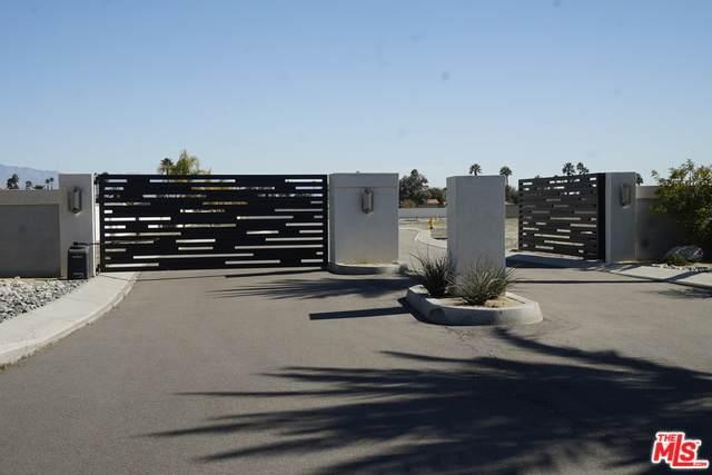 72777 Avignon Ct, Rancho Mirage, CA 92270 (#20-553880) :: Randy Plaice and Associates