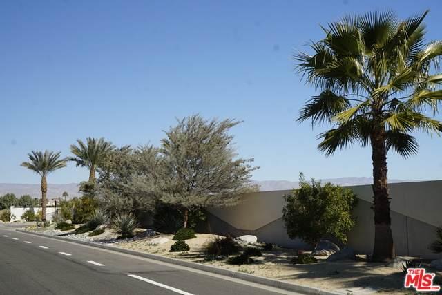 72877 Avignon Ct, Rancho Mirage, CA 92270 (#20-553908) :: Randy Plaice and Associates
