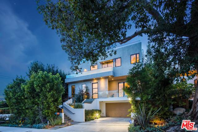 14635 Whitfield Ave, Pacific Palisades, CA 90272 (#20-554538) :: Randy Plaice and Associates