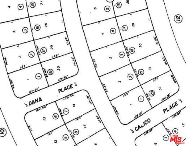 2632 Dana Ave, Thermal, CA 92274 (#20-555948) :: Randy Plaice and Associates