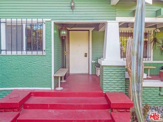 1253 Orange Grove Ave - Photo 1
