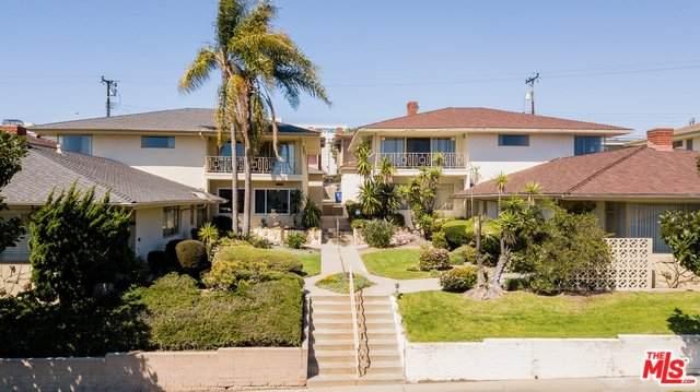 5057 W 58TH Pl, Los Angeles, CA 90056 (#20-567266) :: The Pratt Group
