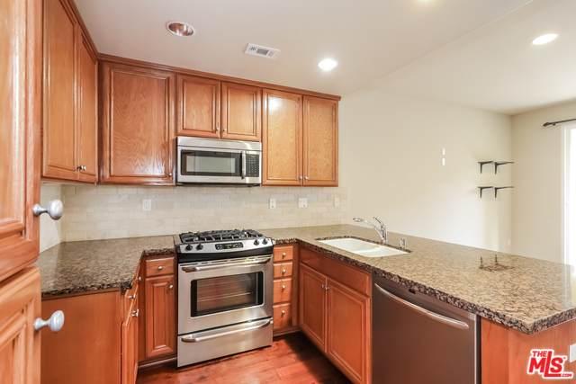 1188 Vista Canyon Ln, Newbury Park, CA 91320 (#20-568008) :: Lydia Gable Realty Group