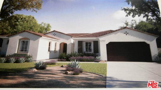 40632 Firenze Ct, Indio, CA 92203 (#20-568234) :: Lydia Gable Realty Group